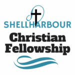 Shellharbour Christian Fellowship