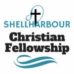 Shellharbour Christian Fellowship